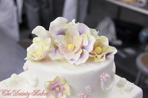 Wedding Cakes-10