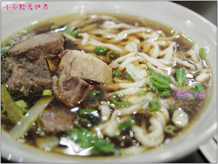 永盛牛肉之家 (6).JPG