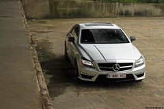 CLS 63 AMG (yannickminet) Tags: auto new red art car leuven sport canon photography eos mercedes benz automobile shoot photographer shine photoshoot belgium belgique belgie 4 linden great performance dream young belgi automotive super voiture 63 minet led pack seats short showroom sound vehicle brakes leds packet mm 1855mm 300 1855 carbon piece brand saloon supercar v8 louvain amg dealer cls yannick merc unprepared haasrode sportcar biturbo kmh 500d pakage c218 30pk yannickm yannickminet 555pk