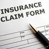 Insurance Claim Disputes Attorney/Lawyer, Stuart, Florida