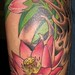lotuswaterctattoo