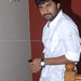 Nani-At-Sega-Movie-Pressmeet_40