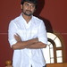 Nani-At-Sega-Movie-Pressmeet_1