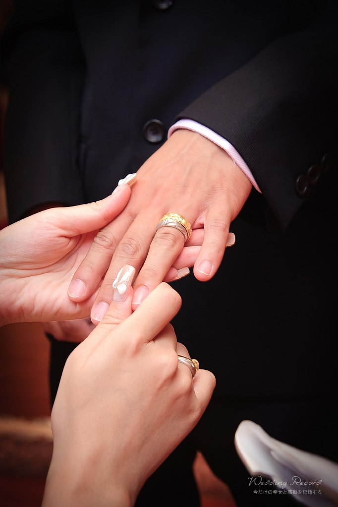 5976203341_715ca3b2e2_o-法豆影像工作室_婚攝, 婚禮攝影, 婚禮紀錄, 婚紗攝影, 自助婚紗, 婚攝推薦, 攝影棚出租, 攝影棚租借, 孕婦禮服出租, 孕婦禮服租借, CEO專業形象照, 形像照, 型像照, 型象照. 形象照團拍, 全家福, 全家福團拍, 招團, 揪團拍, 親子寫真, 家庭寫真, 抓周, 抓周團拍