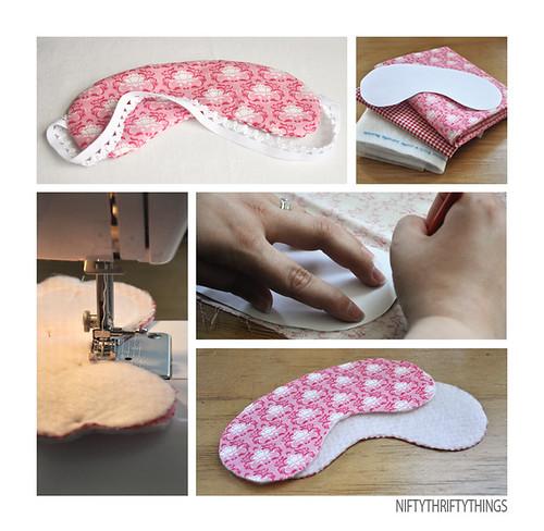 Estas son 5 ideas encontradas en internet para hacer a mamá en el Día de Madre para que pueda tener un día de Spa!