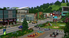 SIMS3TLS_LAUNCH_TOWN_01