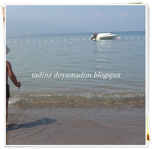 deniz 2