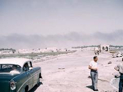 الظهران (QtrTrd) Tags: old classic ford car vw truck police saudi arabia past gmc صور ksa زمان سيارات السعودية الرياض العربية سعودي شرطة المملكة قديم تراث قديمة الماضي kingdoom الظهران كلاسيك