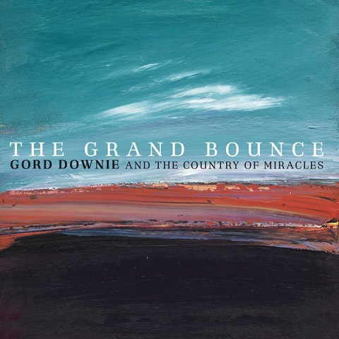 Gord-Downie-And-The-Country-Of-Miracles--