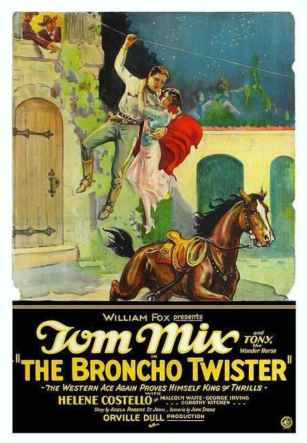 Copy of Broncho-Twister1927_f421c4c8