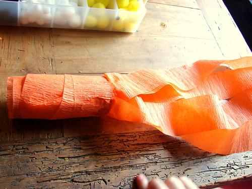 Goldfish Kites Pic 5