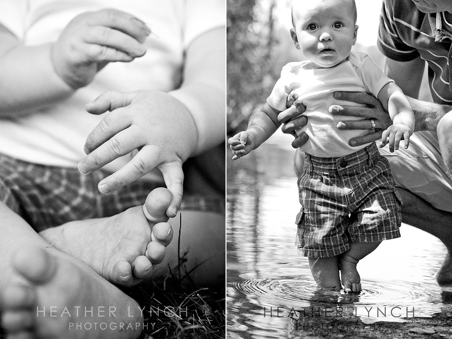 HeatherLynchPhotographyEB3