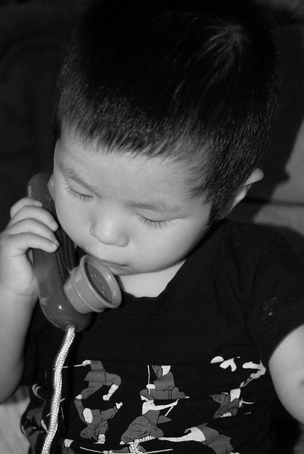 M Phone 7-26-11