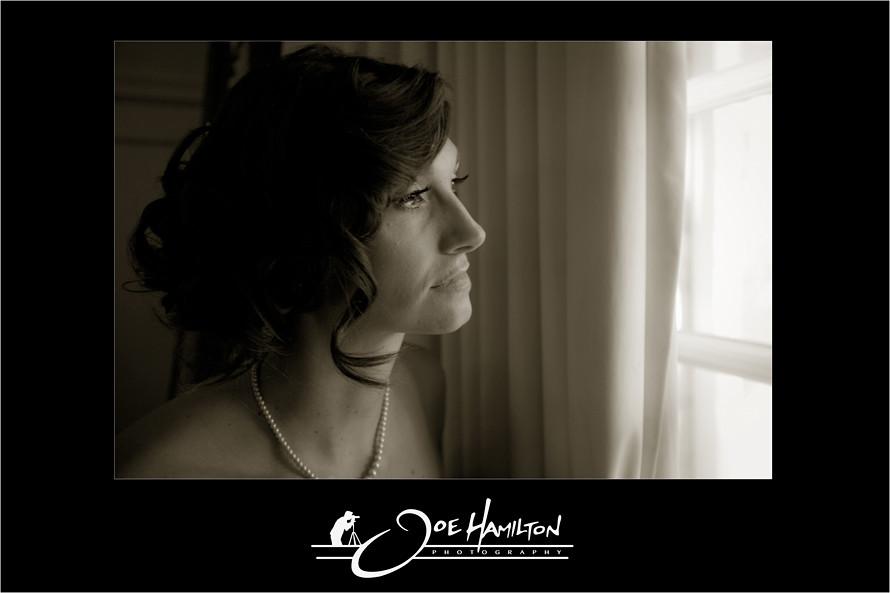 Joe Hamilton Photography