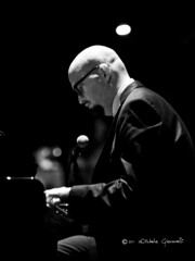 """The Bad Plus @ Locus 2011 (foto: M. Giacovelli) - 19 • <a style=""""font-size:0.8em;"""" href=""""http://www.flickr.com/photos/79756643@N00/5984224422/"""" target=""""_blank"""">View on Flickr</a>"""