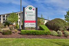 Narrows Ridge Apartments Tacoma Wa