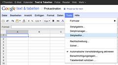 gmail_wiedervorlage