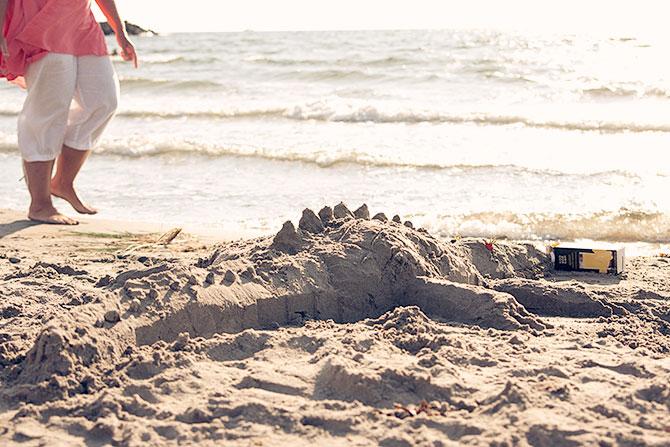 stranden_1