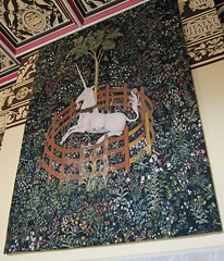 Glasgow Stirling Unicorn1