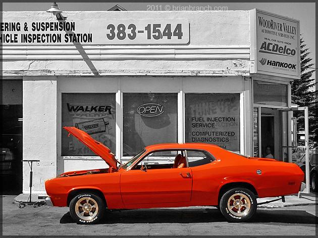 P1160380_orange_duster