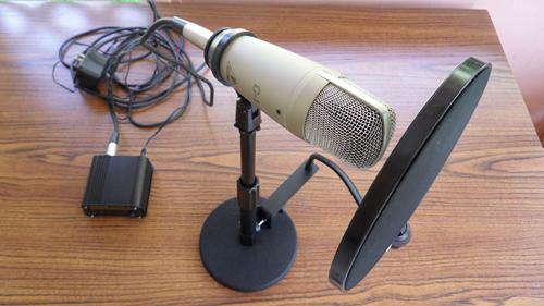 z5_microphone