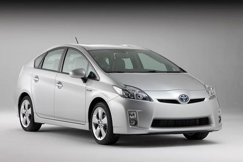01_Toyota_Prius_01