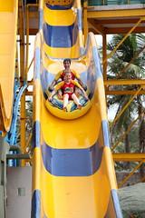Craze Cruise @ VGP Aqua Kingdom (vgpuniversalkingdom) Tags: amusementpark themepark amusementparks themeparks amusementparkrides amusementthemepark familythemepark amusementparkindia amusementparkinchennai themeparkinchennai themeparkinindia amusementparkinindia amusementthemeparks themeparkchennai amusementparkchennai amusementandthemeparks childrenthemeparks bestamusementparks amusementparksindia themeparksindia themeparkindia bestamusementparkinindia themeparksintamilnadu vgpuniversalkingdom vgpgoldenbeachamusementparkinchennaithemeparkinchennaithemeparkinindiaamusementparkinindiaamusementthemeparkamusementthemeparksamusementparkthemeparkamusementparksthemeparksthemeparkchennaiamusementparkchennaifamily