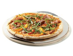 17058 Weber Pizza Stone