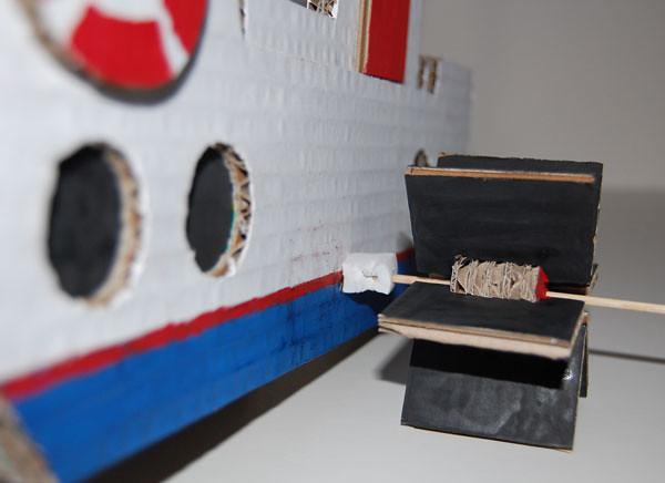 Carton ship_009