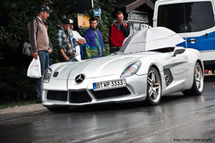 Stirling Moss (Keno Zache) Tags: auto slr car sport canon photography eos mercedes benz 1 photo moss power stirling grand automotive ring prix bild luxury nordschleife nrburgring formel keno 400d zache