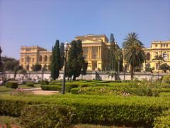 Beautiful Place. (ThaynaraR.) Tags: beautiful place fotografeumaideia gex5 gex500 thaynararodrigues
