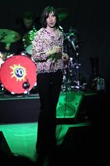 PRIMAL SCREAM 98  stefano masselli (stefano masselli) Tags: music parco rock town concert martin mit live mani andrew scream musica dna bobby rave duffy della mooney gillespie meet barrie auditorium innes primalscream stefano darrin primal in cadogan  screamadelica romaromaroma masselli italyitalyitaly lastfm:event=1866455 lastfm:event=1914998