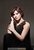 melody4arab.com_Amani_El_Swissi_16471 (نغم العرب - Melody4Arab) Tags: el amani اماني swissi
