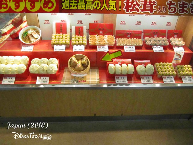 Japan Plastic Foods  (5)