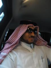 DSC00376 (AbdullahKhaleeji7) Tags: boy man male model dubai uae emirates arab saudi arabian  emirati ghutra  thobes shmagh khaleeji      agal