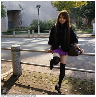 Beauty.anhmjn.com-Ria-Sakurai-20110524084921029