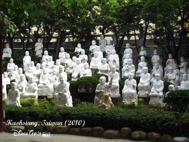 Fo Guang Shan 07