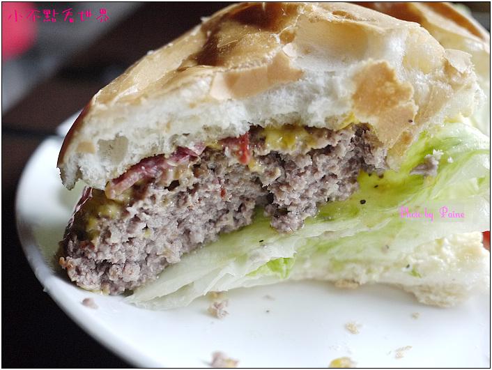 Joy漢堡 (4).JPG