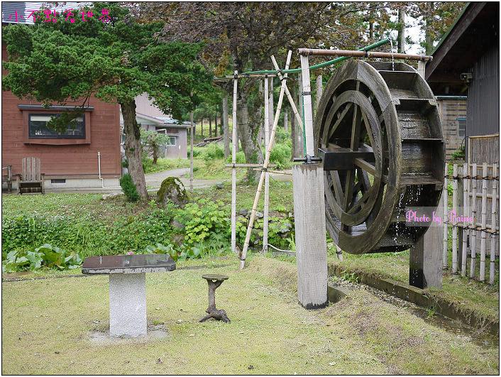 大森町生態農場DIY-11.jpg