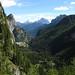 Andar per sentieri e rifugi: Rifugio Falier - Marmolada