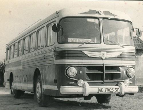 fot529