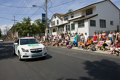 IDLE-FREE Pace Car - 2011 Natal Day Parade (IDLEFREEGuy) Tags: our cars chevrolet hockey kids children for smog al dad air free ron clean vehicles health pollution change network carbon emissions idle zima climate warming tailpipe exhaust global idling co2 asthma dioxide macphee childrens idlefree