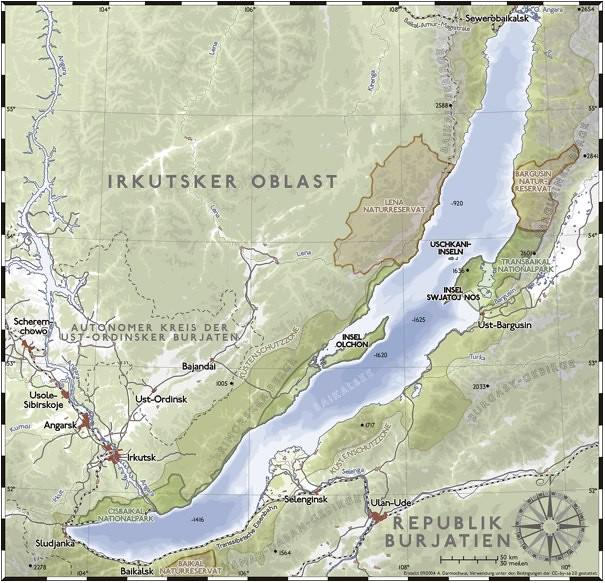 Karte_baikal2.png (PNG Image, 1500x1444 pixels) - Scaled (40%)