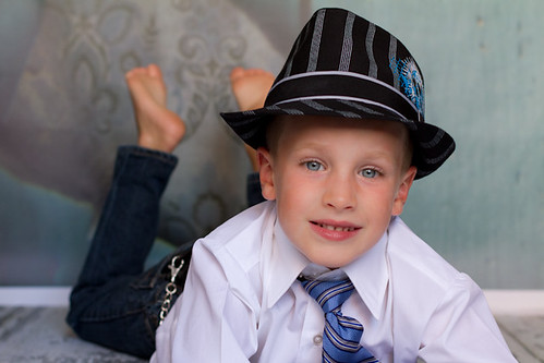 Cooper Carter July 2011-2.jpg