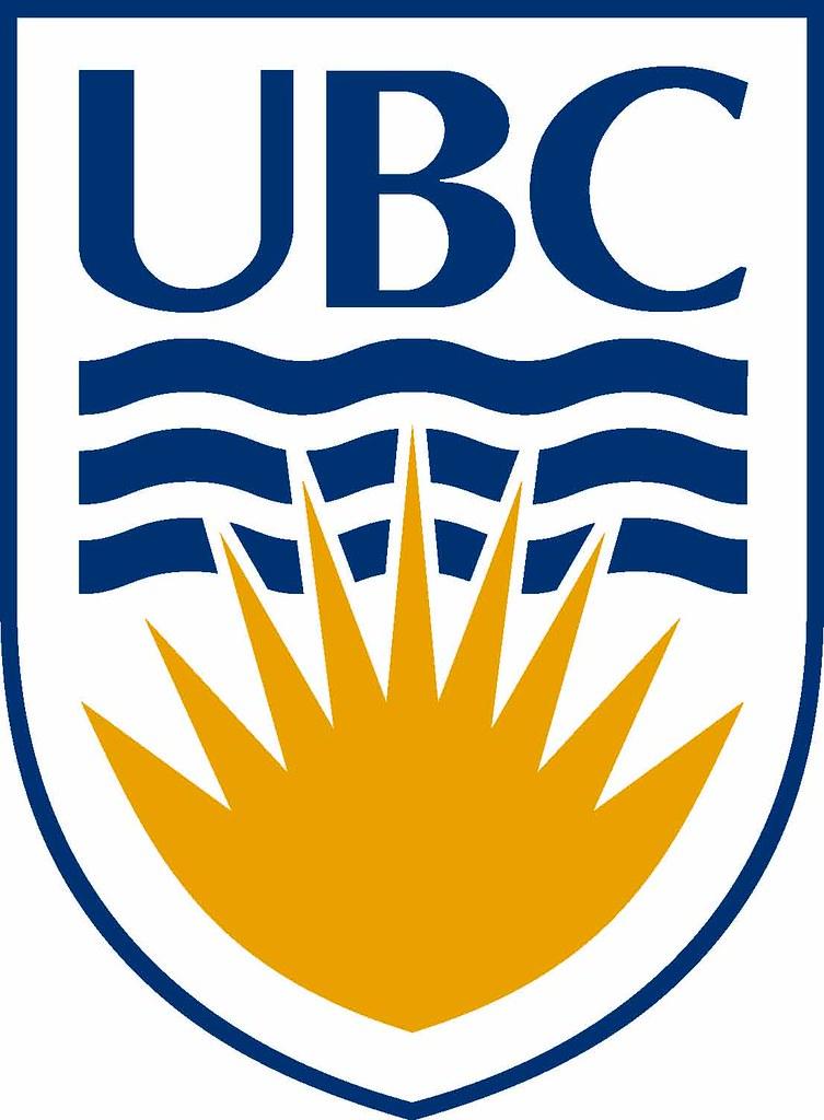 "Student College Report "" University of British Columbia """