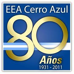 INTA Cerro Azul celebra 80 años de trabajo para Misiones