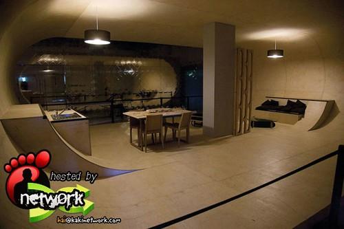 rumah_skate (4)