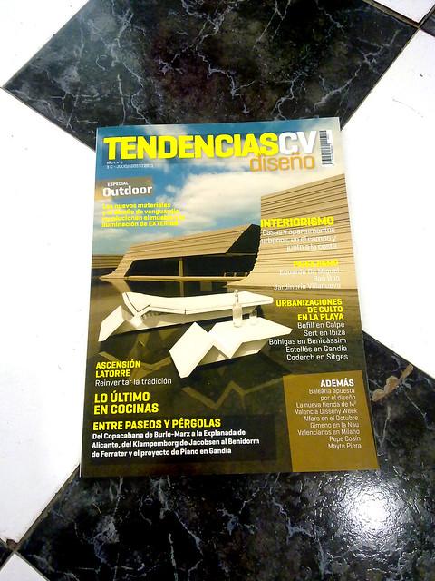 110700 TendenciasCV Diseño - portada