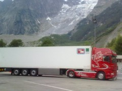 torello trasporti daf red italy (franzkk) Tags: road italien red italy food mountain man race speed truck volvo other nice team king tn trucker top over fast thermo bull racing best unterwegs route camion half neige trailer bahn carrier alpe magnum sensor routier scania transportes daf lkw kuhl velox fahrer camiones xf tir torello brummi tector trasporti chaffeur haulier camioes freigth