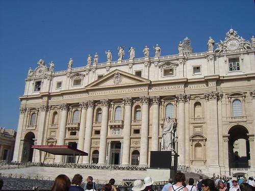 Vatican_DSC03093